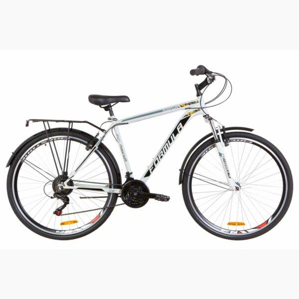 Городской Велосипед 28 Formula MAGNUM 2019 13