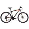 Горный Велосипед 29 Discovery TREK DD 2019 8