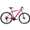 Горный Велосипед 29 Discovery TREK DD 2019 5