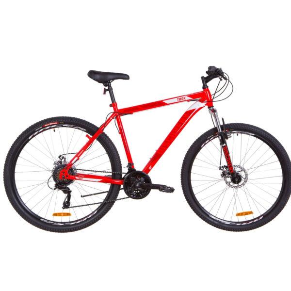 Горный Велосипед 29  Discovery TREK DD 2019 13