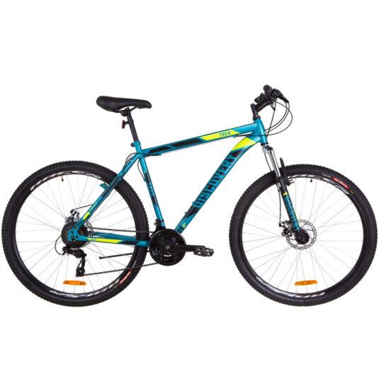 Горный Велосипед 29 Discovery TREK DD 2019 3