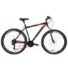 Горный Велосипед 29  Discovery TREK 2019 7