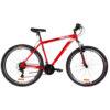 Горный Велосипед 29  Discovery TREK 2019 5