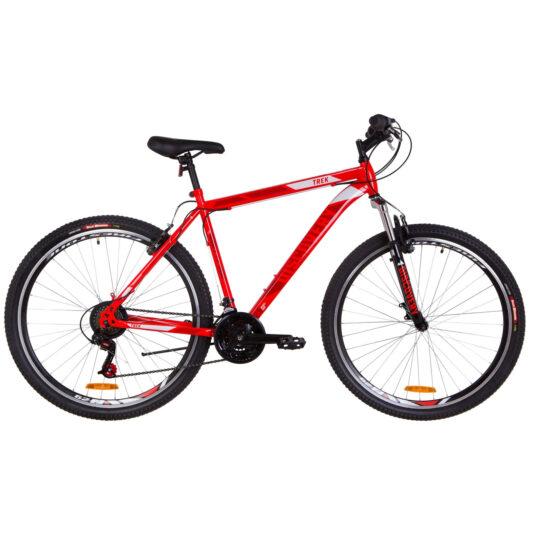 Горный Велосипед 29  Discovery TREK 2019 1