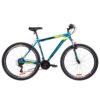 Горный Велосипед 29  Discovery TREK 2019 8