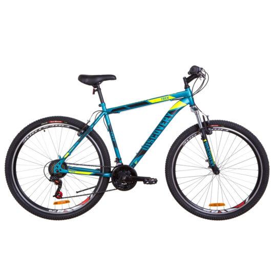 Горный Велосипед 29  Discovery TREK 2019 4