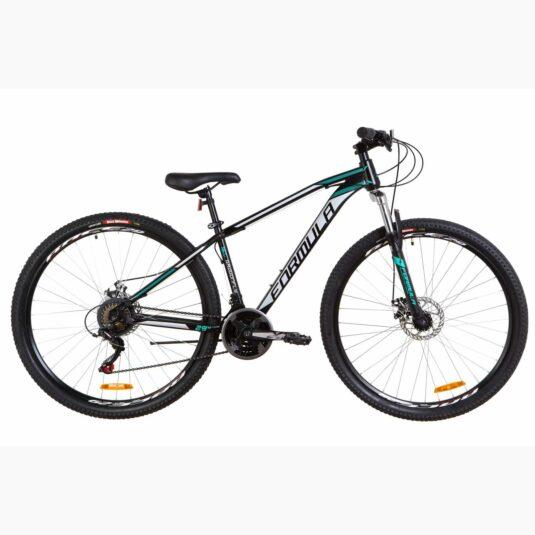 Горный Велосипед 29 Formula DRAGONFLY  2019 3