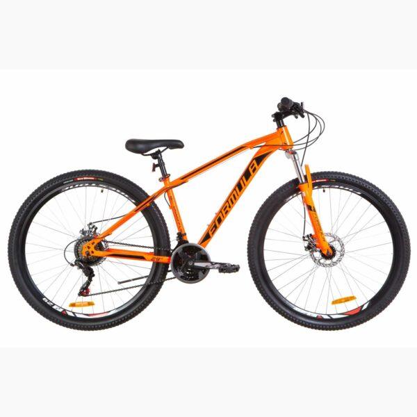 Горный Велосипед 29 Formula DRAGONFLY  2019 4