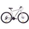 Горный Велосипед 29  Formula THOR 1.0 DD 2019 4