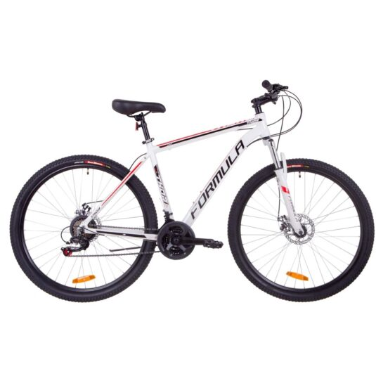 Горный Велосипед 29  Formula THOR 1.0 DD 2019 1