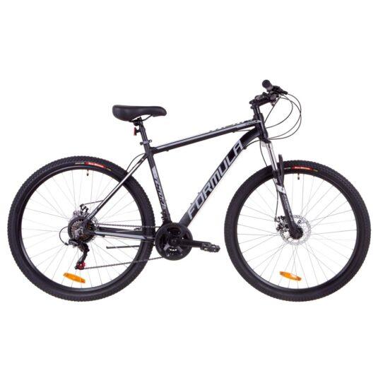 Горный Велосипед 29  Formula THOR 1.0 DD 2019 2