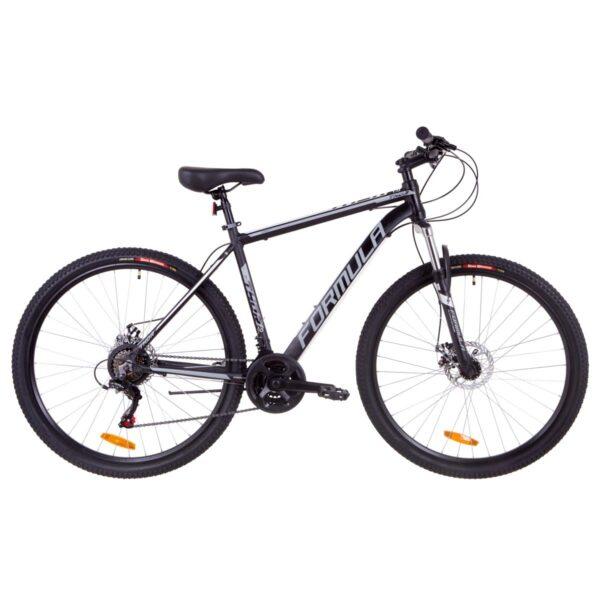 Горный Велосипед 29  Formula THOR 1.0 DD 2019 10