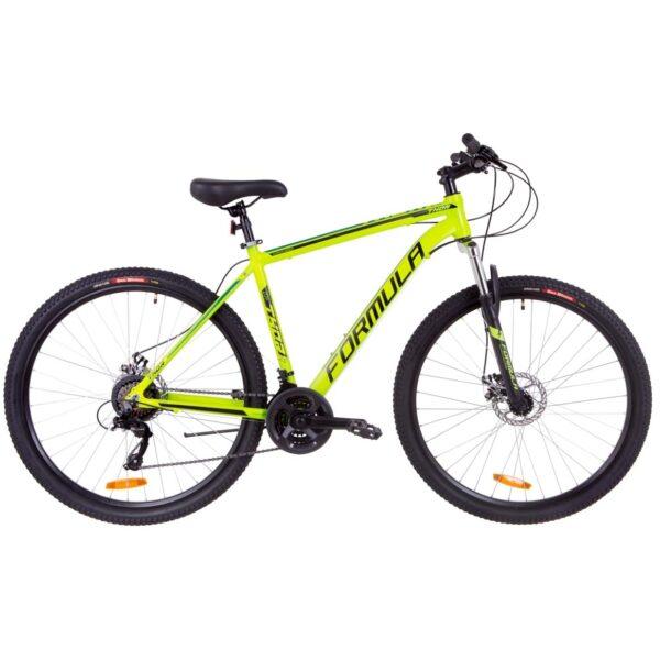Горный Велосипед 29  Formula THOR 2.0 DD 2019 11