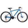 Велосипед 29 Optimabikes MOTION DD 2019 6