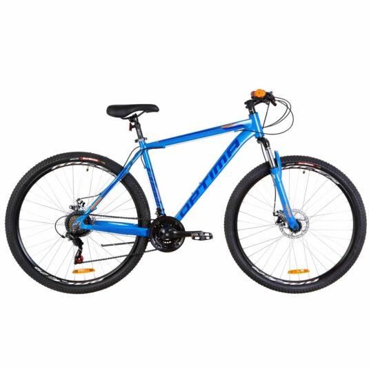 Велосипед 29 Optimabikes MOTION DD 2019 3