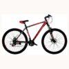 Горный Велосипед 29 Titan Spider 2019 3