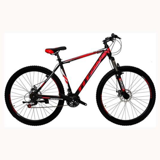 Горный Велосипед 29 Titan Spider 2019 1
