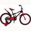 Велосипед 20 Titan BMX eco 2019 2