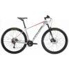 Горный Велосипед Cyclone 29 АLX 2019 2