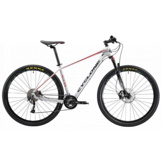 Горный Велосипед Cyclone 29 АLX 2019 1