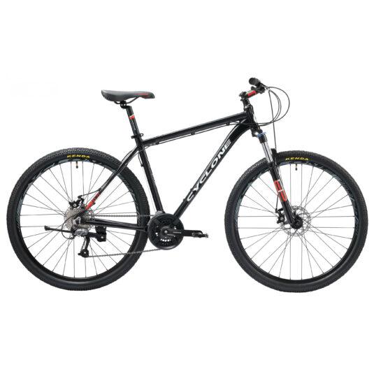 Велосипед Cyclone 29 AX 2019 2