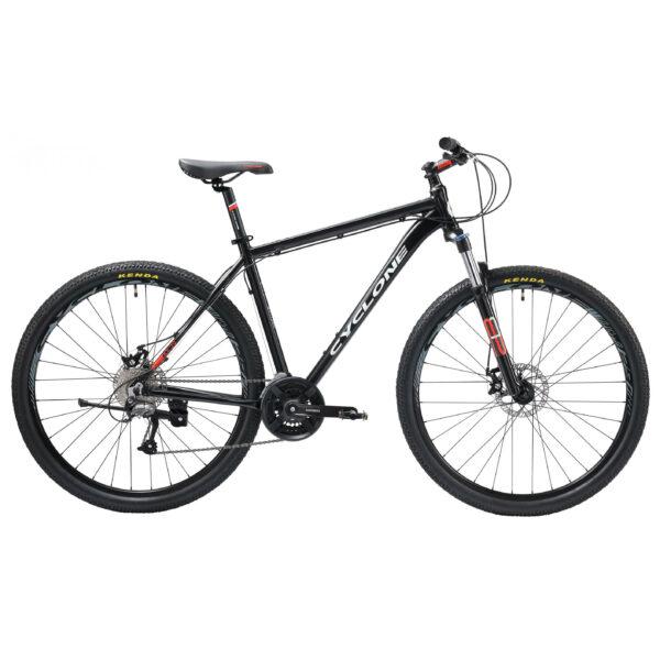 Велосипед Cyclone 29 AX 2019 8