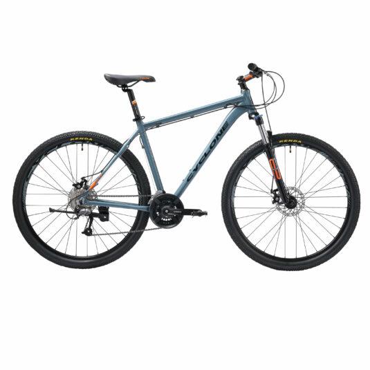 Велосипед Cyclone 29 AX 2019 1
