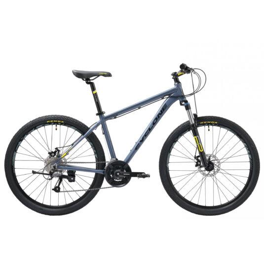 Велосипед Cyclone 27,5 AX  2019 2