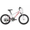 Горный Детский Велосипед 20 Kinetic COYOTE 2019 6
