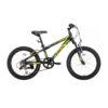 Горный Детский Велосипед 20 Kinetic COYOTE 2019 8