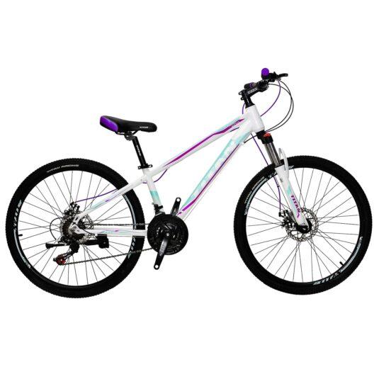 Велосипед 26 Titan Calypso 2019 1