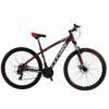 Велосипед 29 Titan Explorer 2019 2