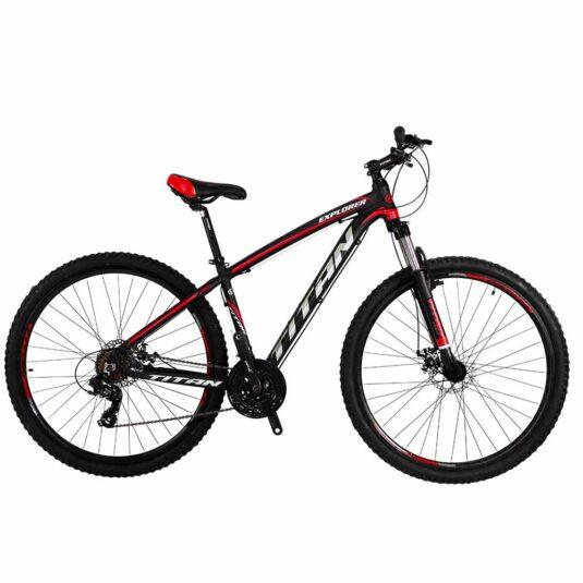 Велосипед 29 Titan Explorer 2019 1