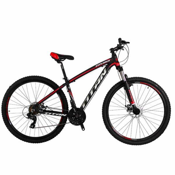 Explorer29black-red-white
