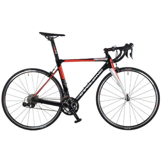 Шоссейный Велосипед CYCLONE 28 FRС 72 2018 1