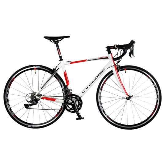 Шоссейный Велосипед CYCLONE Road 28 FRС 81 - 480 1