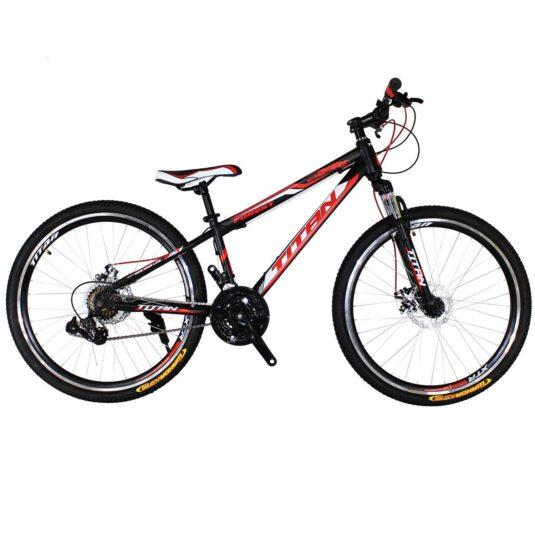 Горный Велосипед 26 Titan Forest 2019 1