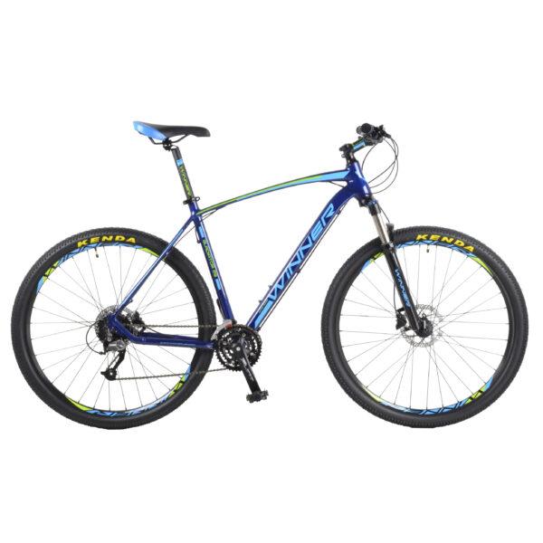 Горный Велосипед 29 Winner GLADIATOR 2018 16
