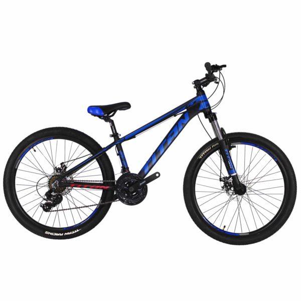 GT26black-blue