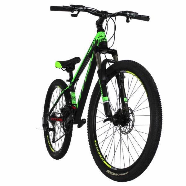 GT26black-green-1