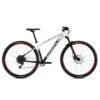 Велосипед Ghost 27.5 Kato 4.7 2019 2