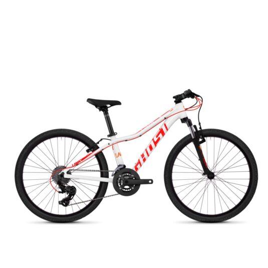 Велосипед Ghost 24 Lanao 2.4 2019 1