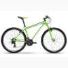 Велосипед 27,5 Haibike Edition 7.10 2016 2