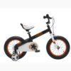 Велосипед 18 RoyalBaby HONEY 2019 3