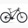 Велосипед 29 Haibike SEET HardNine 1.0 2017 2