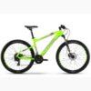 Велосипед 27,5 Haibike SEET HardSeven 2.0 2018 5