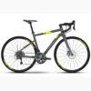 Велосипед 28 Haibike SEET Race 4.0 2018 2