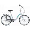 Детский Велосипед 24 Winner IBIZA 2019 3