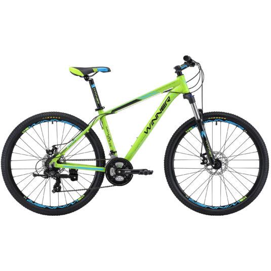 Горный Велосипед 27,5 Winner IMPULSE 2019 2