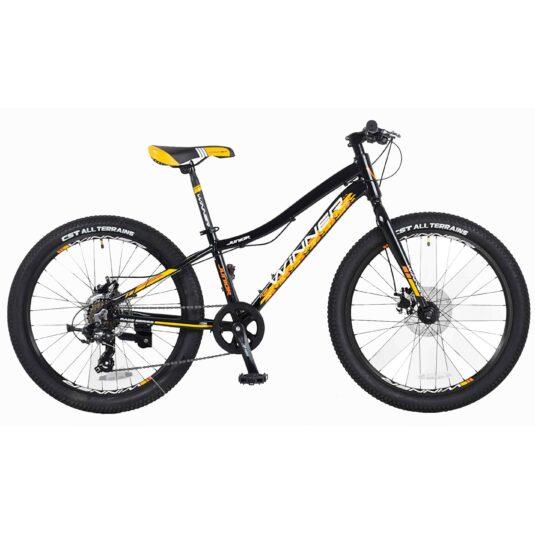 Детский Велосипед 24 Winner JUNIOR+ 2019 2